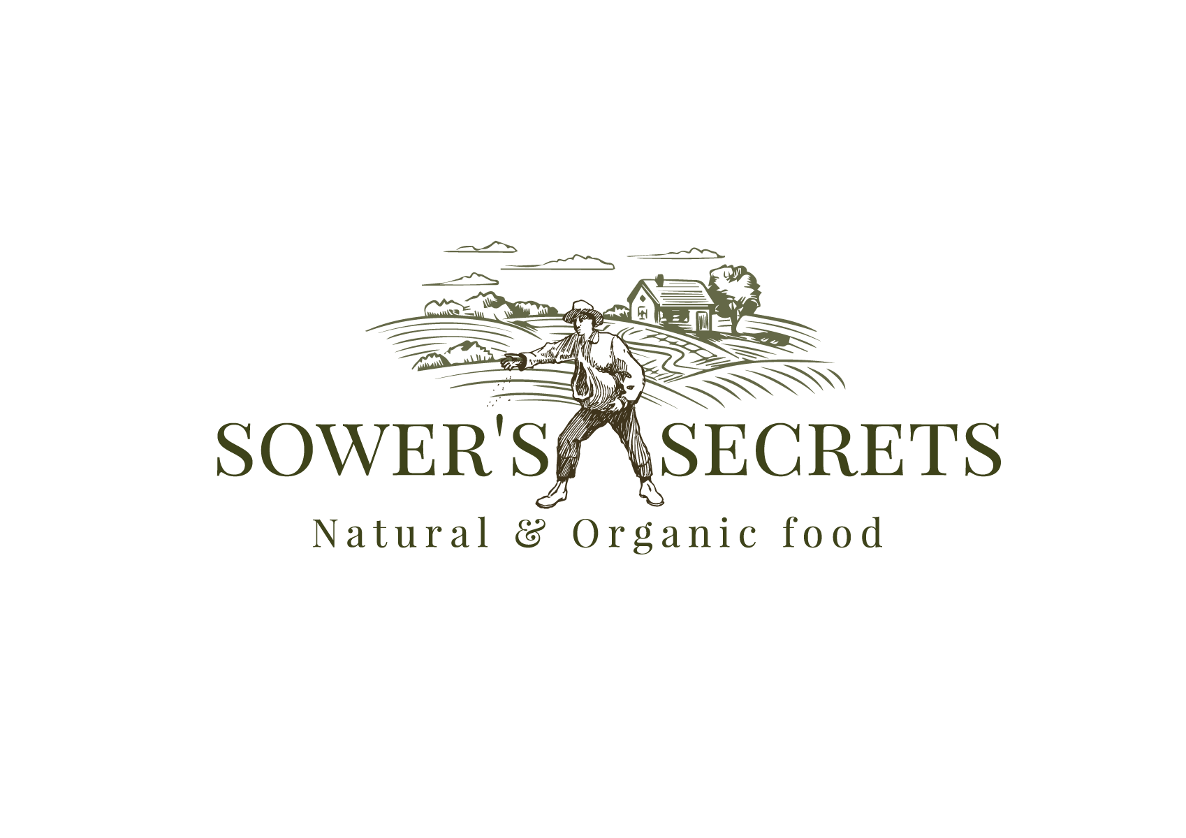 Sower Secrets